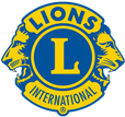 Lions Club Alzey